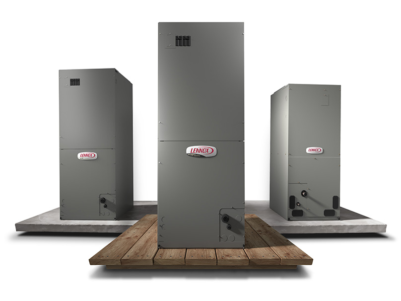 Lennox Air Handlers